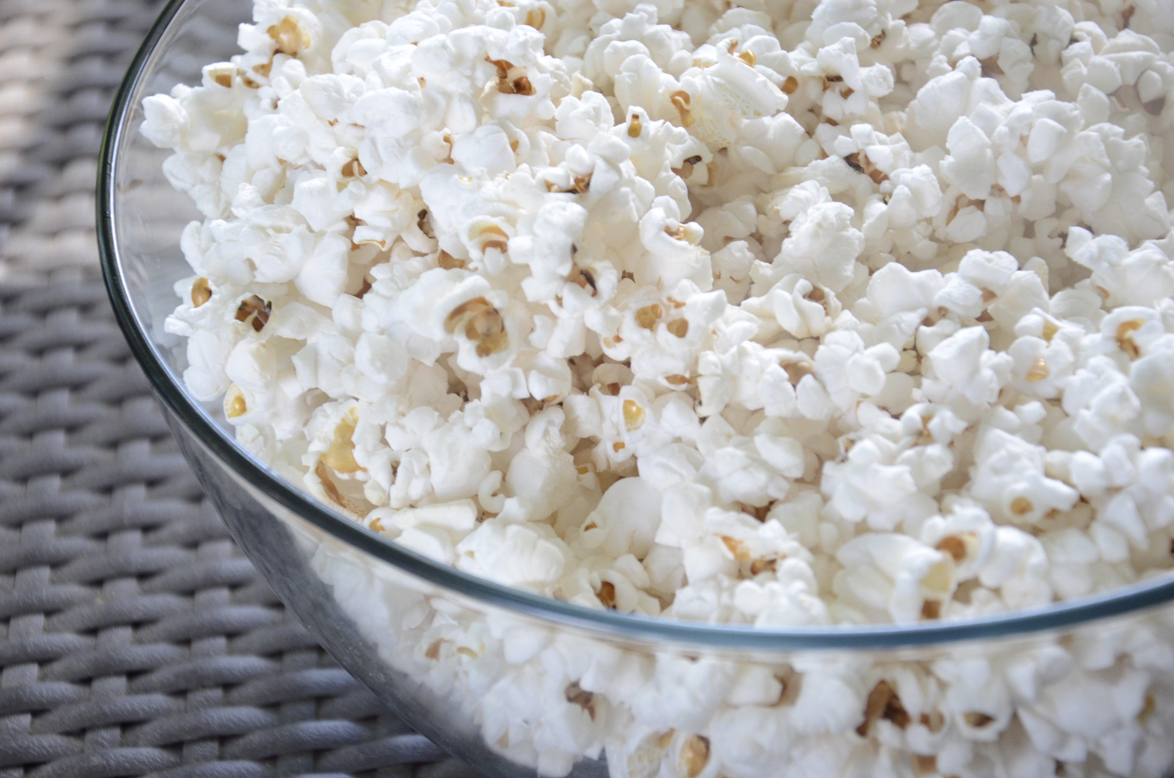 popcorn-grignotage-sain-idées-bureau