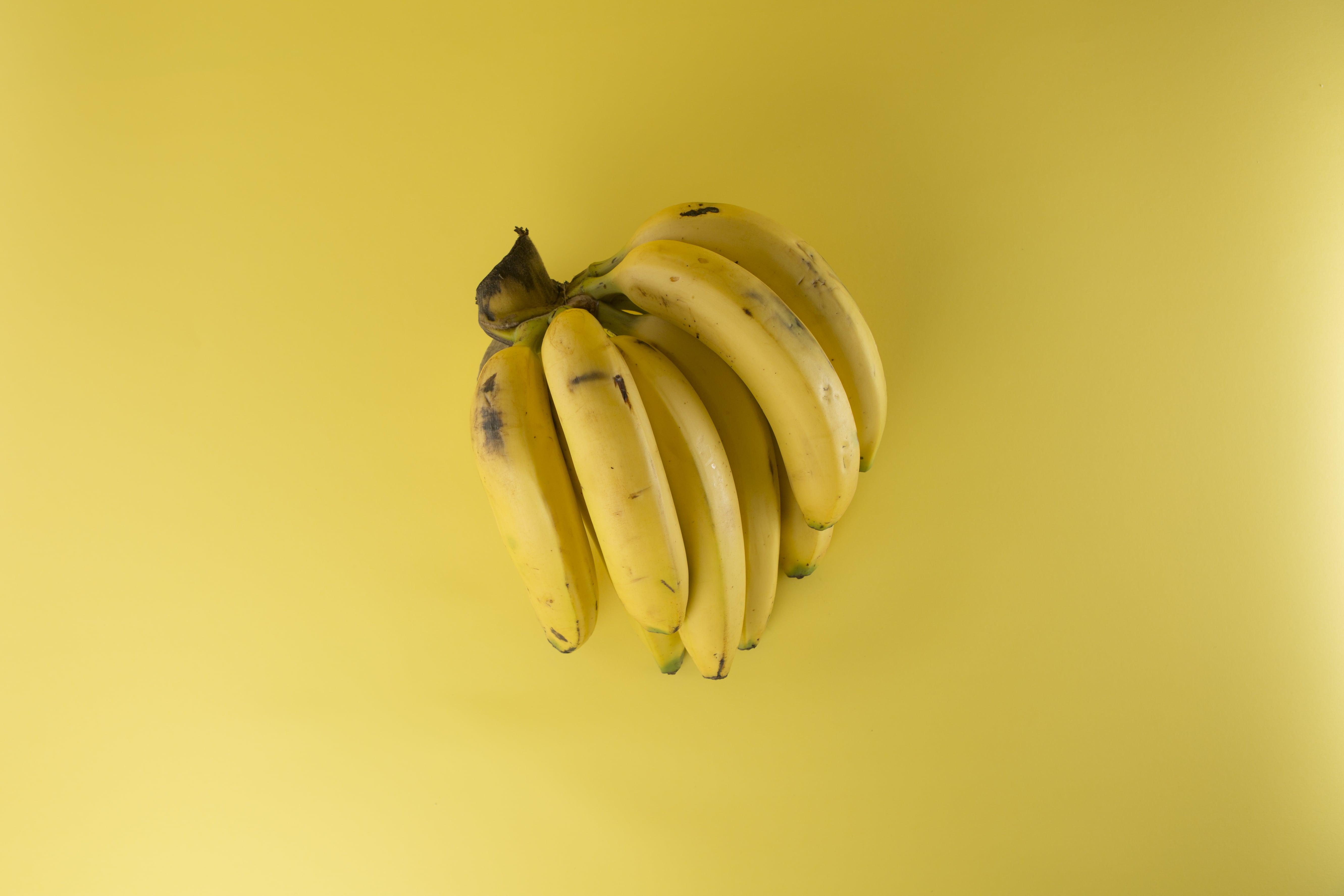 recette-diy-masque-beauté-naturel-banane