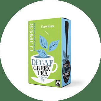 thé-décafféiné-clipper