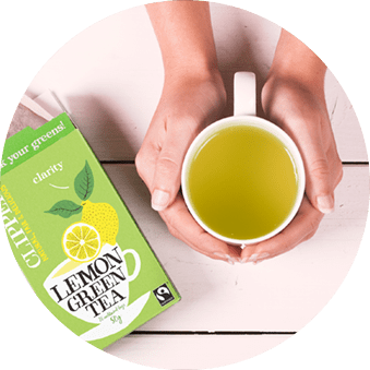 thé_vert-citron-clipper