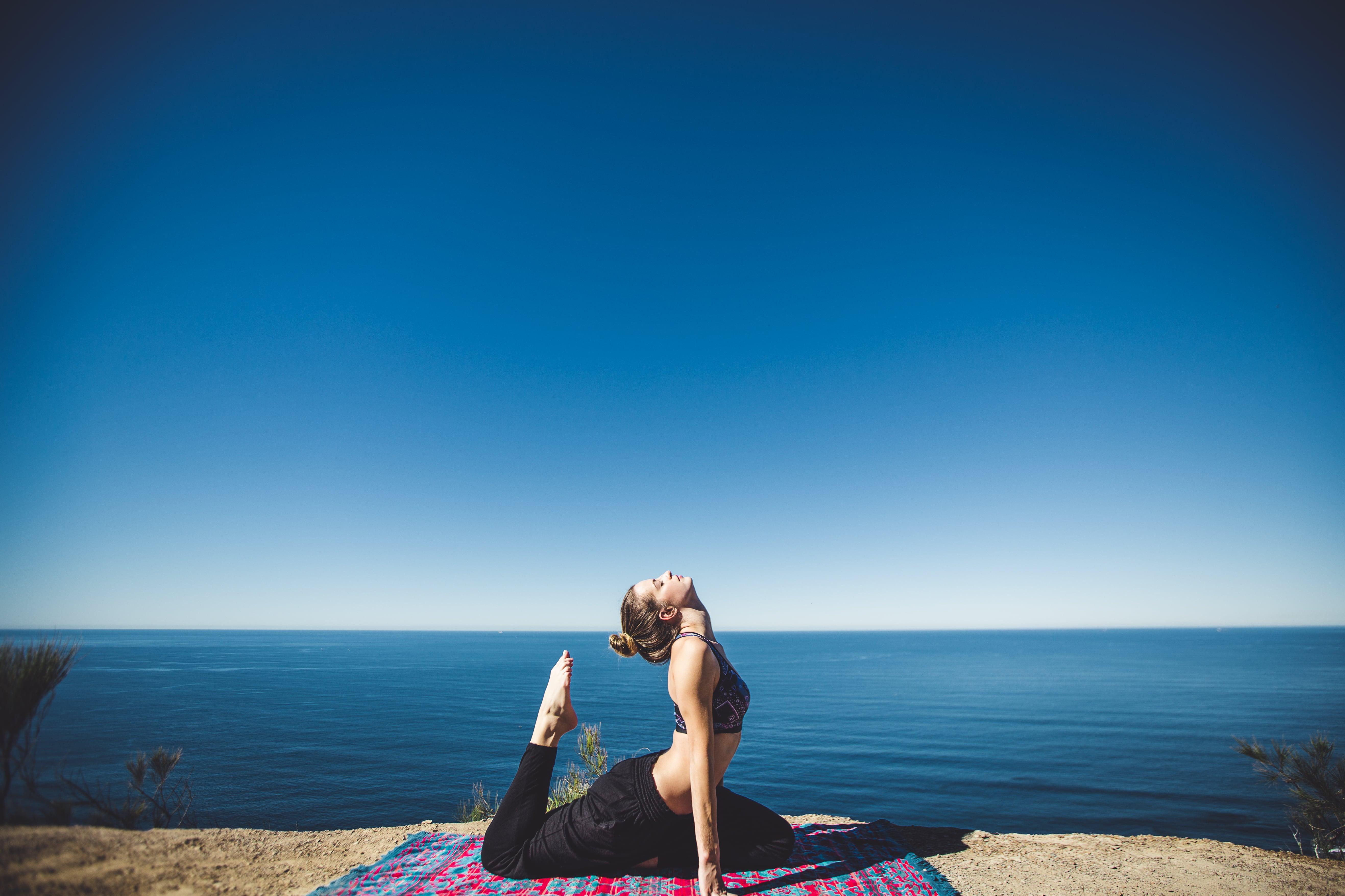 bienfaits-yoga-clipper-the