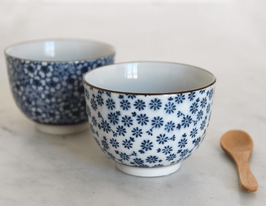 bols-porcelaine-japonaise-tokyo-design-mathuvu-lyon-vaisselle-the-2