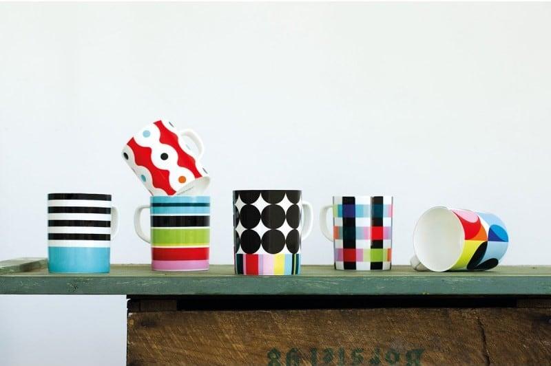 mug-en-porcelaine-dots-remember-pure-deco-toulouse-vaisselle-the
