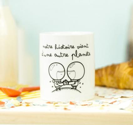 tasse-porcelaine-mr-wonderful-pigeonnier-biarritz-vaisselle-the-2