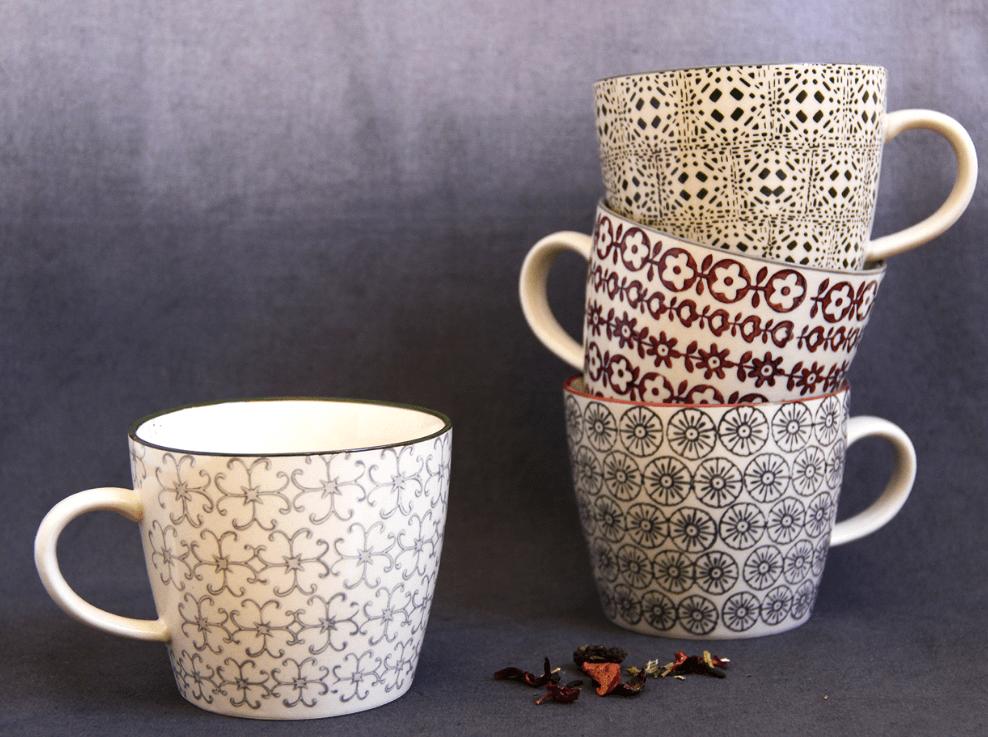 tasses-ceramique-bloomingville-mathuvu-lyon-vaisselle-the