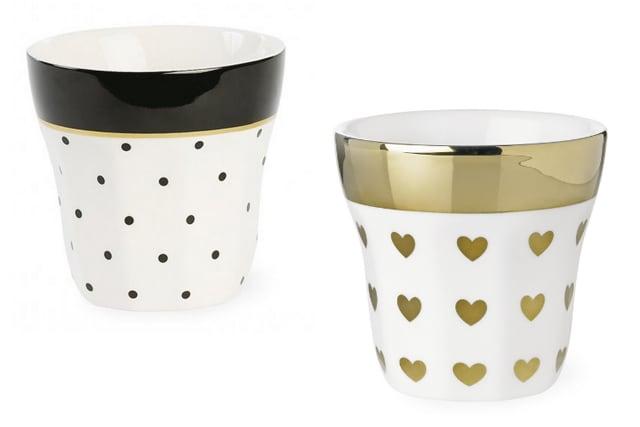 tasses-miss-etoile-le-joli-shop-marseille-vaisselle-the