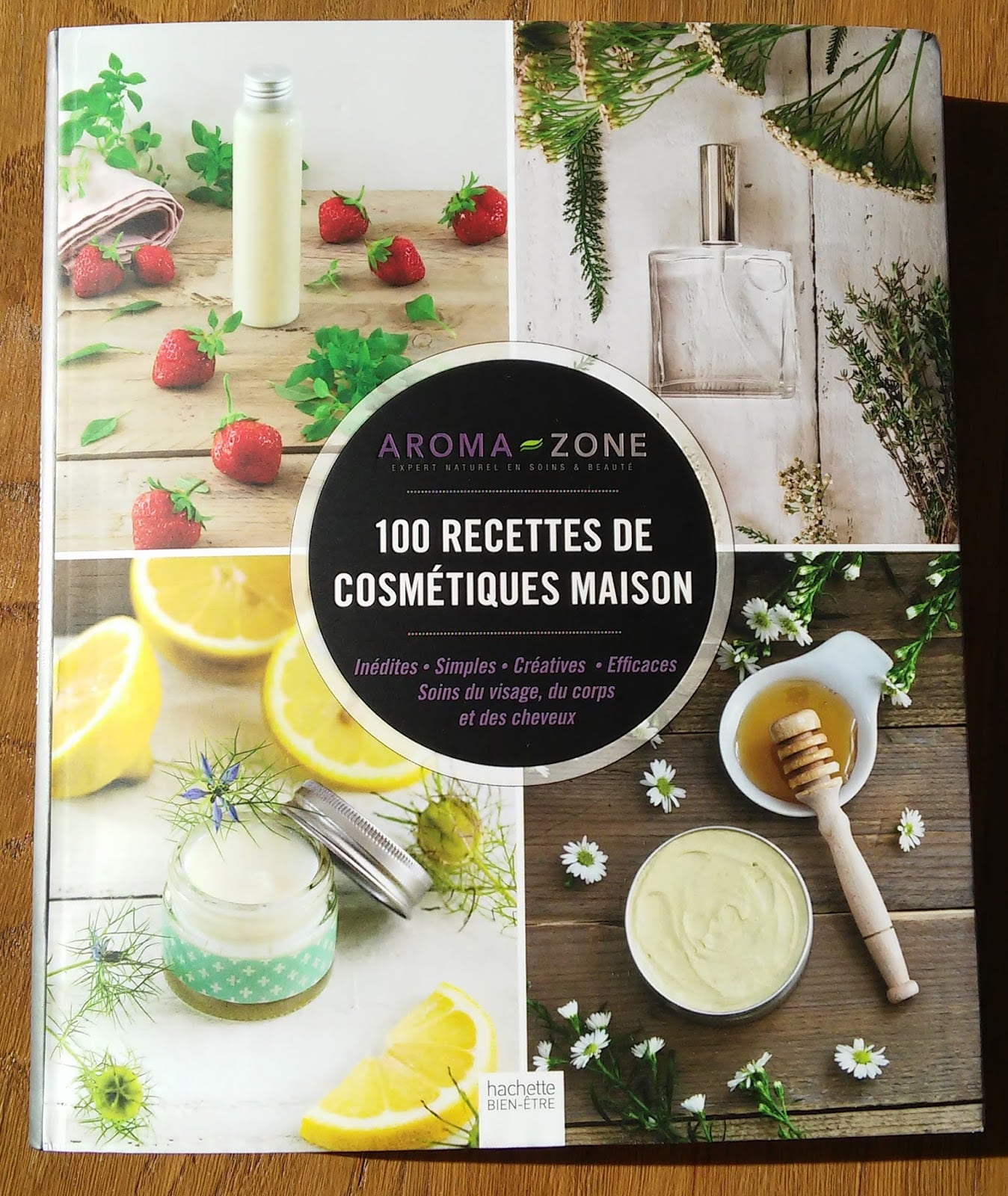 100-recettes-cosmetiques-maison-aroma-zone