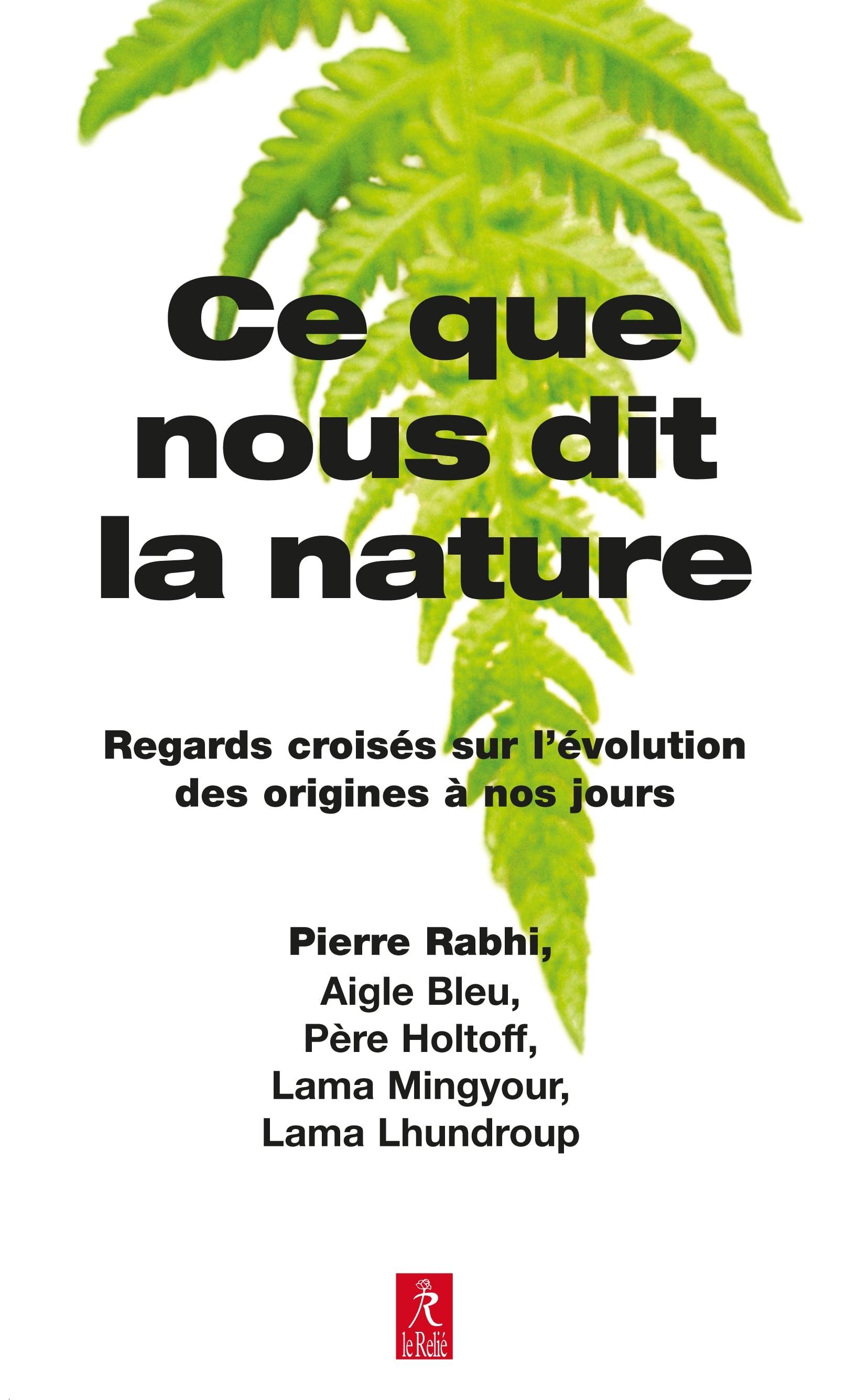 ce-que-nous-dit-la-nature-pierre-rabhi-editions-du-relie
