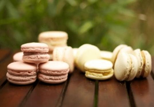 macarons-bio-sans-gluten-biosphere-cafe-paris