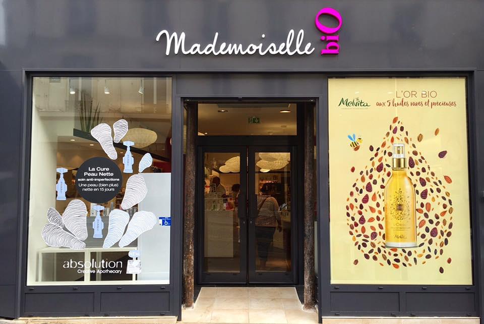 mademoiselle-bio-paris-institut-cosmetique-beaute-bio
