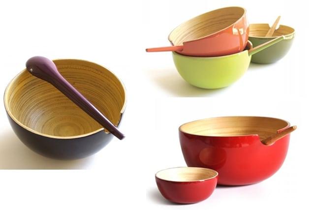 vaisselle-vegetale-bambou-ekobo-home